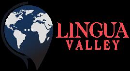 Lingua Valley